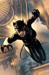 Ikonka uživatele catwoman12
